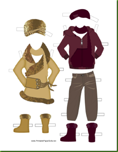 paper_doll_winter_outfits_red_tan