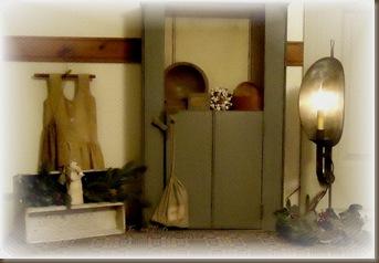 our dresser 2