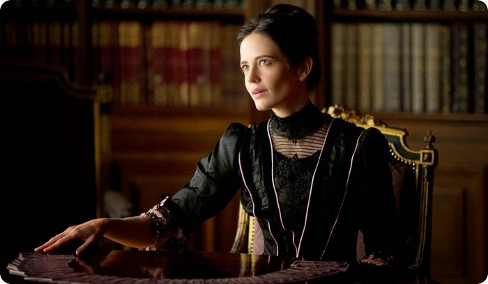 penny-dreadful_eva green