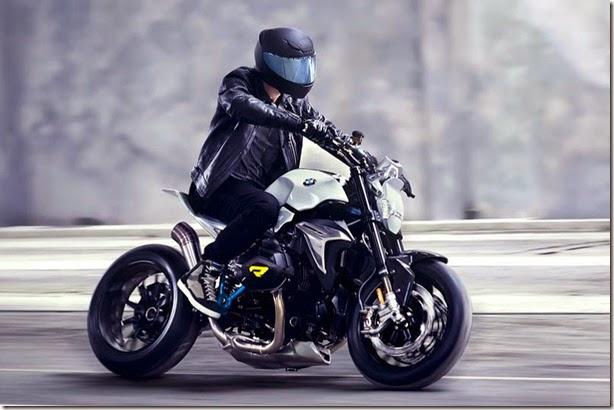 BMW-Motorrad-Concept-Roadster_7