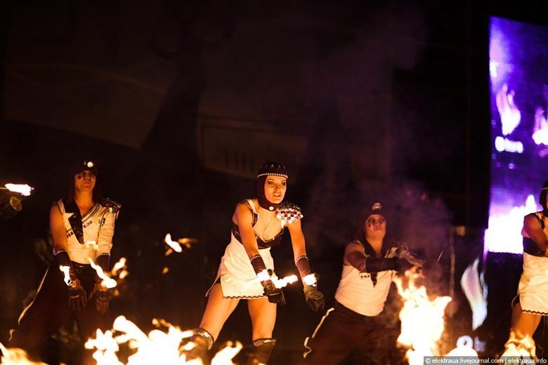 keiv-fire-festival-2011-25