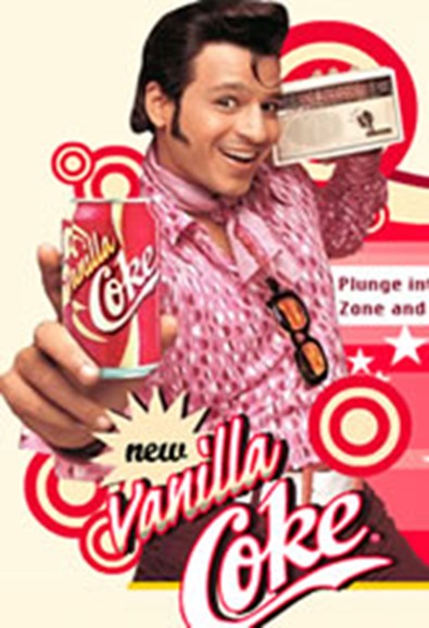 Vanilla_coke_ad