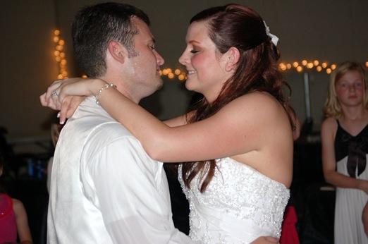 Laura and David 133
