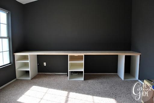 Pdf Diy Ikea Desk Plans Download Hunting Cabin Bunk Bed