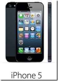 apple_iphone5_india