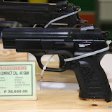 defense and sporting arms show - gun show philippines (29).JPG