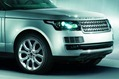 2014-Range-Rover-7