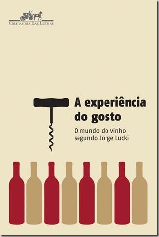 livro-jorge-lucki-vinhoedelicias
