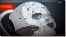 Knights of Sidonia - 02  -7