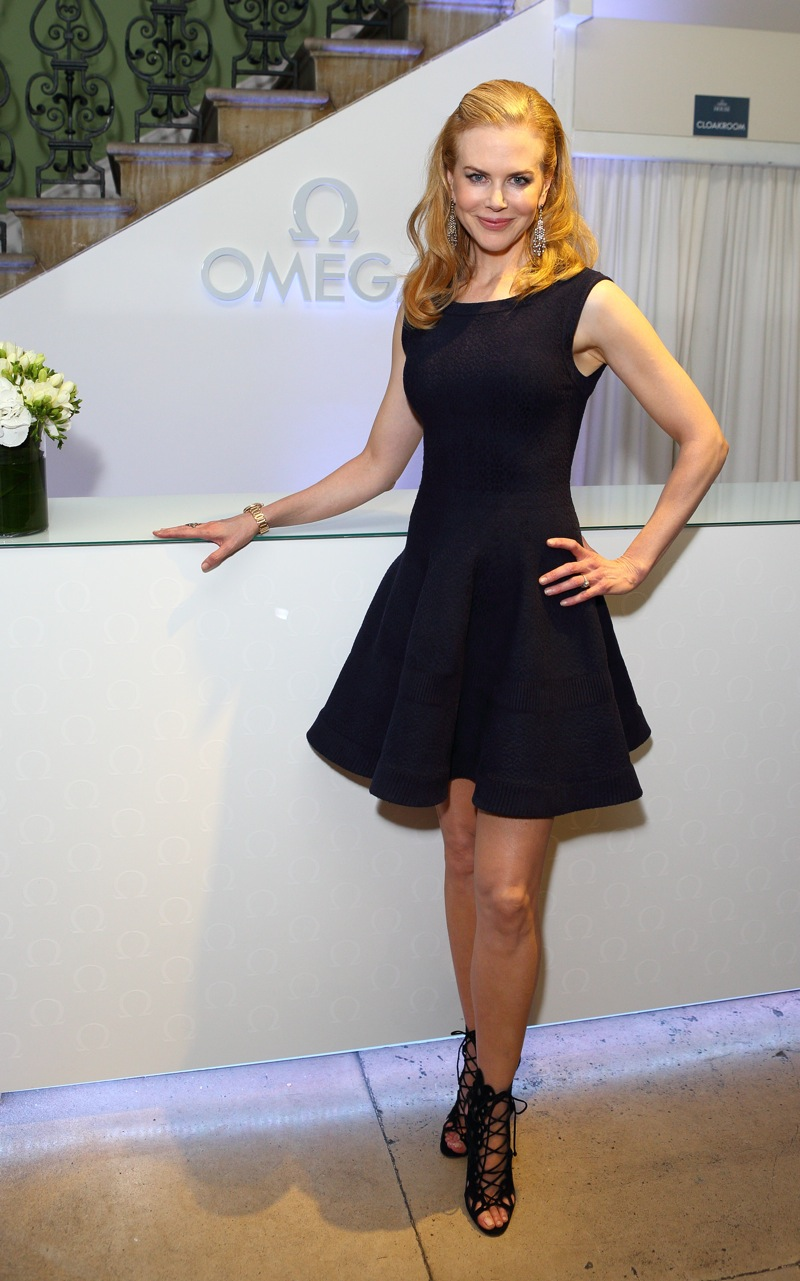 68092 NicoleKidman omega house launch party 015 122 238lo