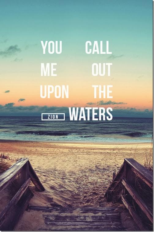 you call