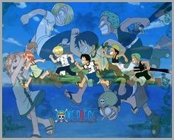 one-piece-child-children-cute-hd-wallpapers-download-one-piece-wallpaper.blogspot.com