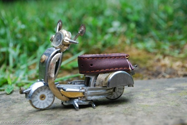 moto-motocicleta-relogio-relogios-desbaratinando (5)