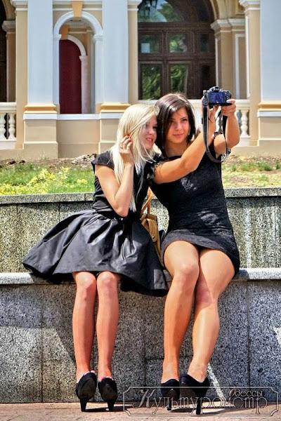 foto-pod-yubkoy-roliki