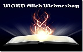 WORD filled Wednesday - Copy