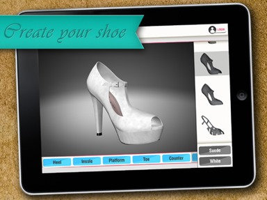 Free Shoe Design Software
