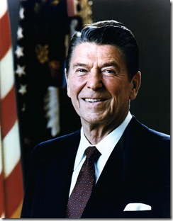 ronald_reagan_invicioneiros