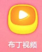 Screen Shot 2014 09 15 at 7 03 05 am