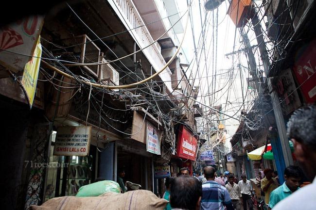 2012-07-30 Delhi 58592