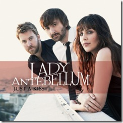 lady-antebellum-just-a-kiss1