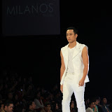 Philippine Fashion Week Spring Summer 2013 Milanos (19).JPG