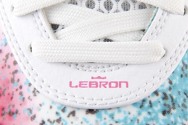 Nike LeBron 8 V2 Low 8220Miami Nights8221 at Nikestore China