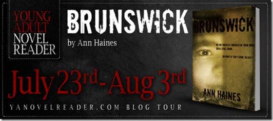 YANR_BlogTour-Brunswick