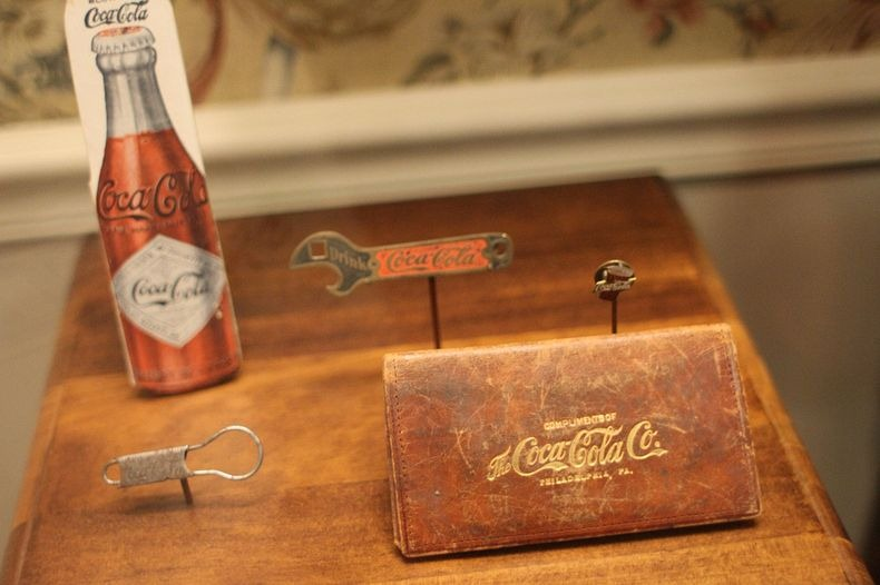 coca-cola-museum-28