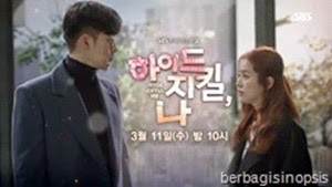 [Preview] Hyde, Jekyll, Me Ep 15 - YouTube.MP4_000032832_thumb