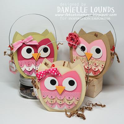 LoveOwlBoxes_A_DanielleLounds