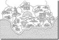 dia de andalucia mapas blogcolorear-com (5)