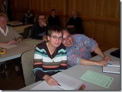 2008.10.05-004 Sylvie et Enrique finalistes du C