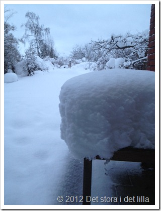 snööö