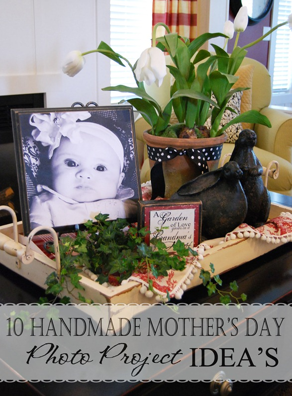 mother's-day-handmade-project-ideas-photo-projects