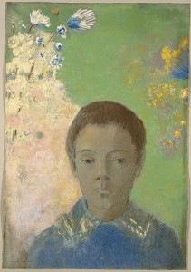 redon-portrait-ari-redon-211x300
