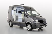 Mercedes-Sprinter-Caravan-Concept-1