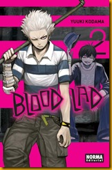 Blood 2
