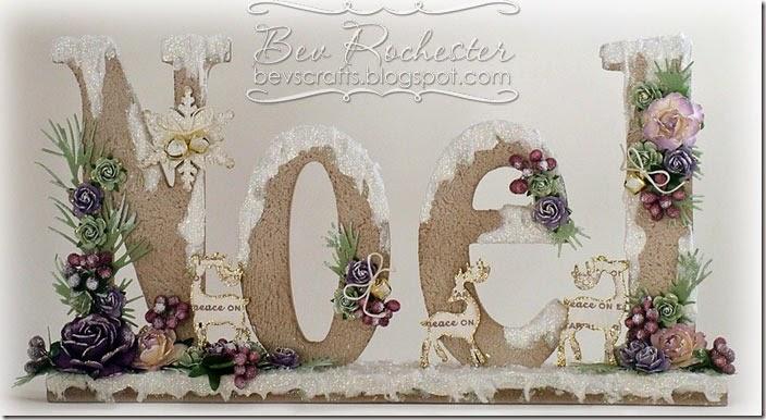 bev-rochester-altered-noel-ornament