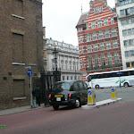 England-London (8).jpg