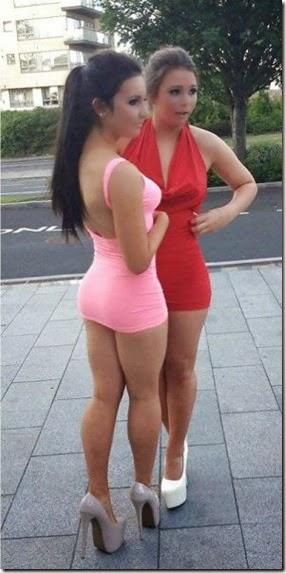 tight-dresses-fancy-026