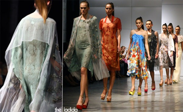 Fashion Palette 2013 Sydney Akira (6)