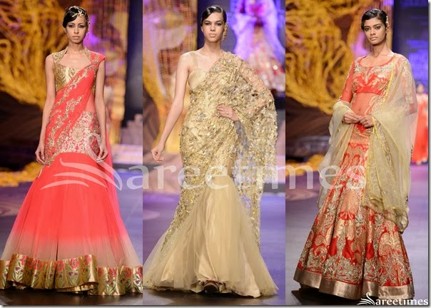 Gaurav_Gupta_Sarees_Bridal_Fashion_Week(2)