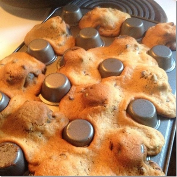baking-fails-11