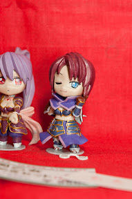 20120729-WF2012SUMMER-(CHOCOLATE UNIT)005.jpg