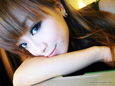 DJ QKate Qewi Cheung