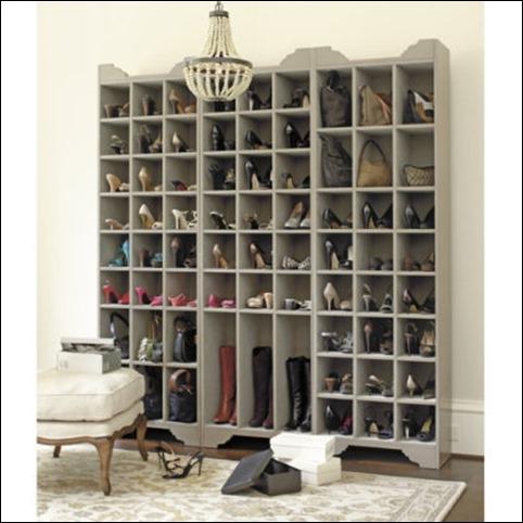 Ballard-Designs-Shoe-Storage