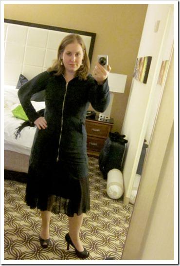 dresswithsweater