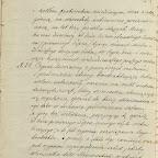 akt rejentalny dotyczący dzierżawy folusza w Staszowie 1872 cz3.jpg