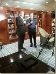 20130719_Videotaping with John G (Small)