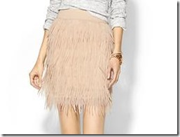 sabine-chiffon-feather-skirt-blush